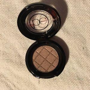 NWOT BeautiControl mineral shadow Truffle .04oz